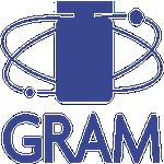 Logo_GRAM_75x75px.png