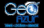 Logo_Geoazur_petit_1.png