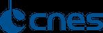 logo_CNES_petit_1.png
