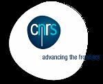 logo_CNRS_petit.png