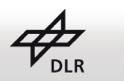 logo_DLR_1.png