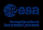 logo_ESA_4.png