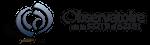 logo_OCA_petit_1.png