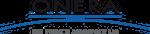 logo_ONERA_petit_2.png