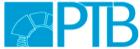 logo_PTB_2.png