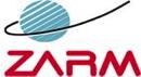 logo_ZARM_1.png